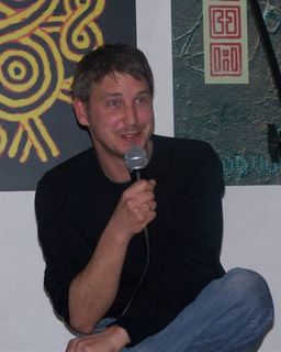 Sławomir Elsner