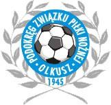 logo podokrg