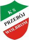 przeboj_wolbrom