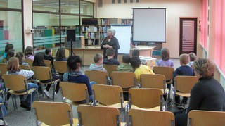akademia_dobrych_manier_2011
