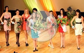 miss_olkusza_2011-tv
