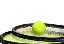 sport tenis