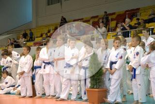 karate6-tv-320