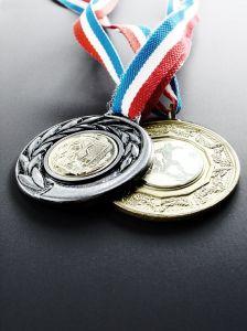 medale2