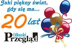 konkurs_20-lat_logo