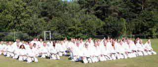 hol_karate1