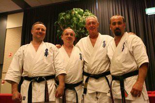 hol_karate2