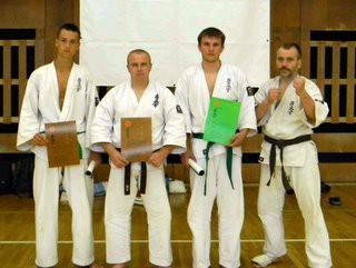 karate_oboz2