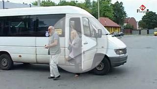 busiarze-tv-320w