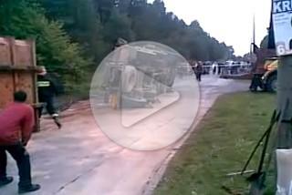 wypadek-tira-tv-320w