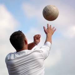 sport siatka4