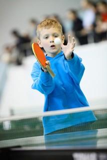 tenis_biskup4