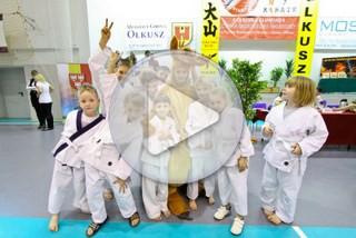 karate22-tv-320w
