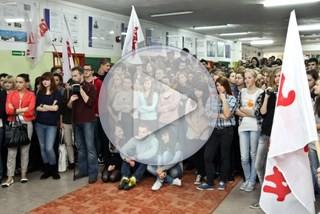 stan_wojenny_1-tv-320w