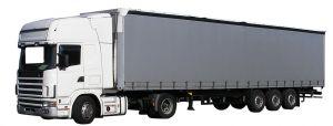 1165921_a_long_truck