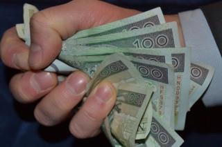pieniadze-dlon