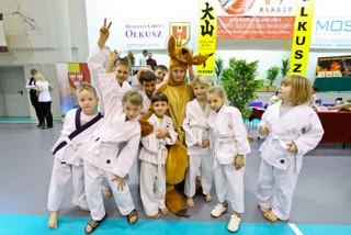 karate22