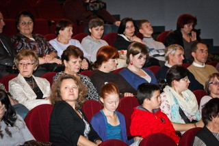 koncert_orkisz_3