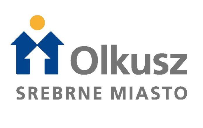 logo_olkusz_poziome
