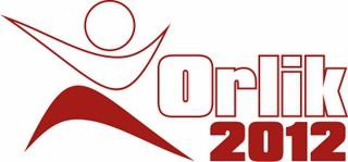 orlik2012_logo