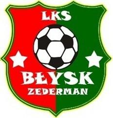 blysk_logo
