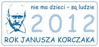 logo_roku