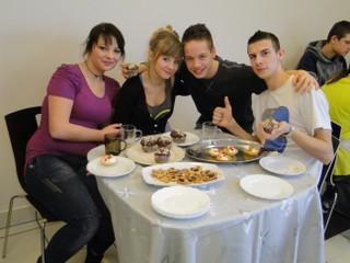kulinarna_skaka_1