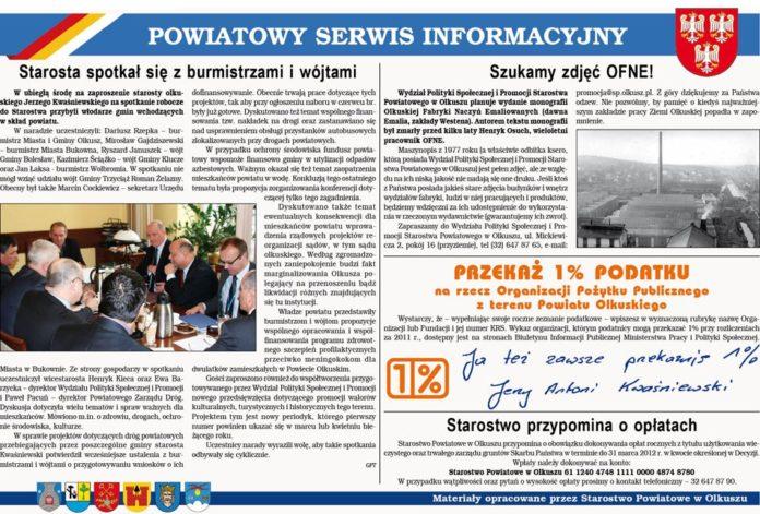 starostwo_05-03-2012