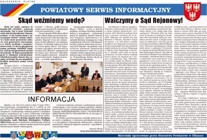 starostwo_30-03-2012