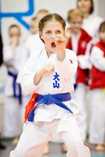 karate_mp2