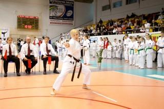 karate_mp3