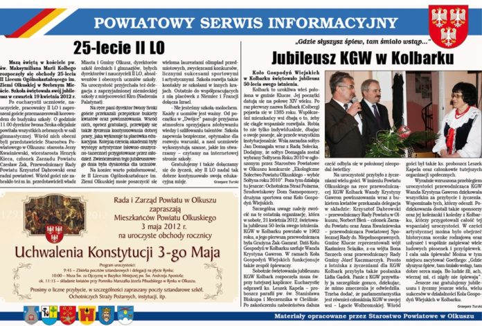 starostwo_27-04-2012