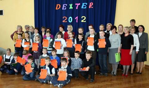 dexter_2012-001