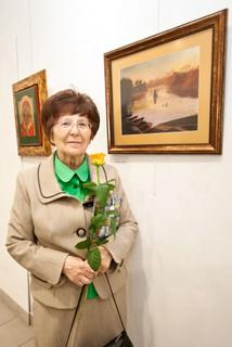 2012_artysci_olkuscy_2
