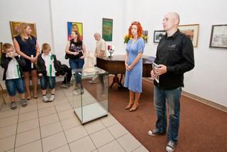 artysci_olkuscy_2012