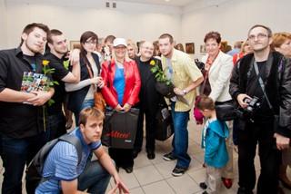 artysci_olkuscy_2012_15