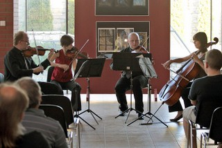 koncert_ilkus_quartet_29_04_2012_fot_1