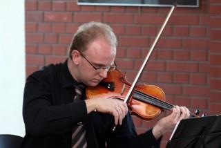 koncert_ilkus_quartet_29_04_2012_fot_2