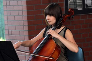 koncert_ilkus_quartet_29_04_2012_fot_5