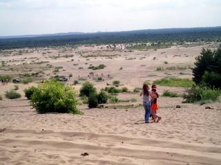 pustyniagotowe