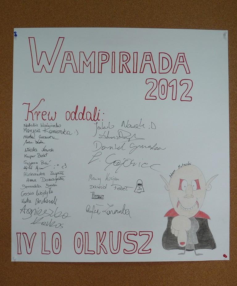 wampiriada2