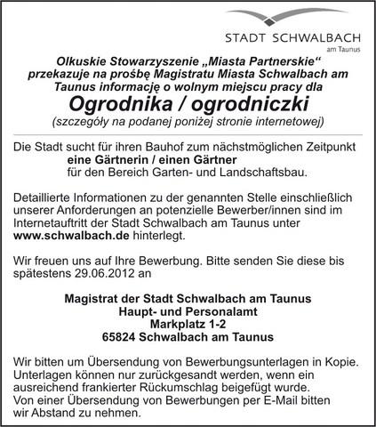 stadt_schwalbach_88x100_24_12