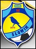 slowik_herb