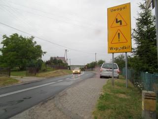 niesulowice_droga_2