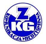 zkg km1