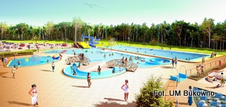 basen bukowno 2012 1