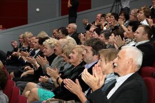 koncert praslowianki 21 10 2012 fot 01
