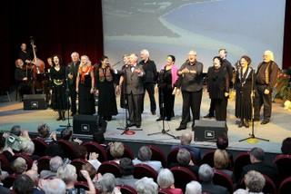 koncert praslowianki 21 10 2012 fot 02