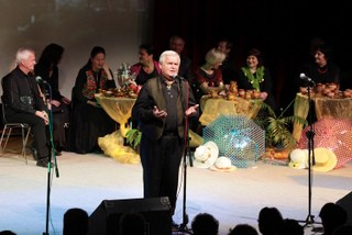 koncert praslowianki 21 10 2012 fot 03