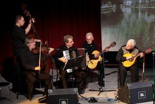 koncert praslowianki 21 10 2012 fot 04